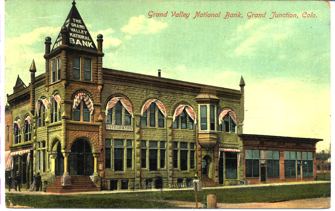 pre-1910-1st-national-bank