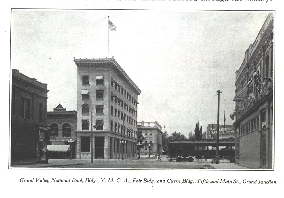 1910-1st-national-bank