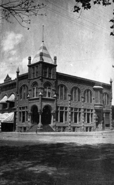 pre-1910-1st-national-bank-2